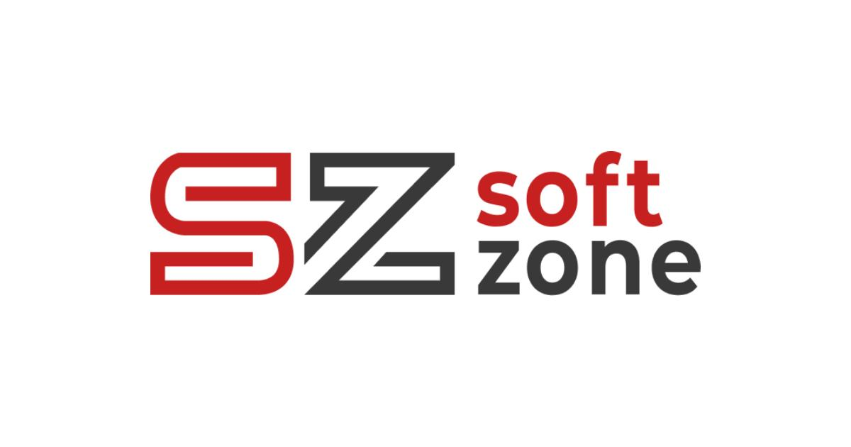 (c) Softzone.es