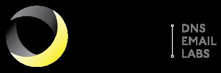 Dyndns_logo