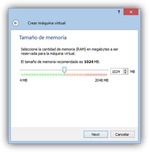 [Imagen: Manual-VirtualBox-Maquina-Virtual-foto-9.png?x=634]