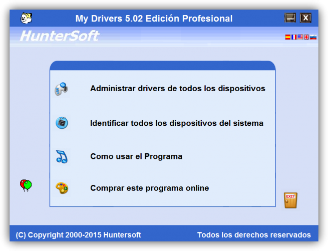 My_Drivers_tutorial_foto_1