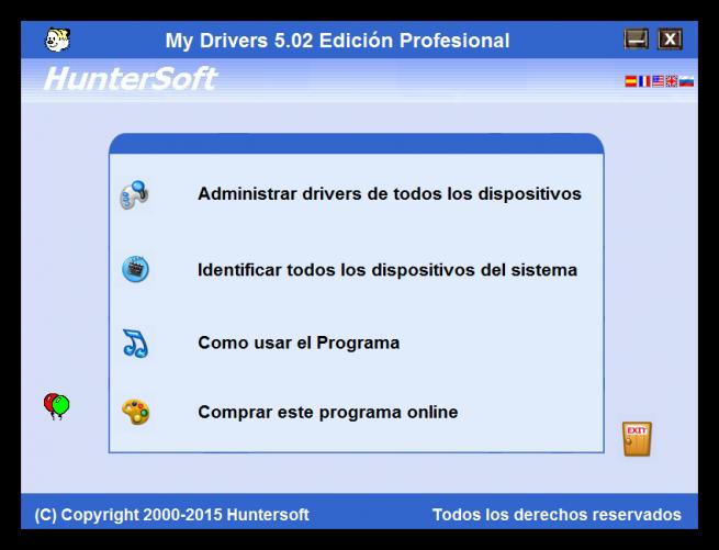 My_Drivers_tutorial_foto_1