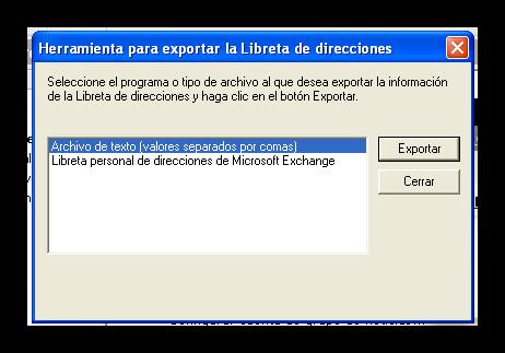 Outlook_exportar_libreta_direcciones_foto_2
