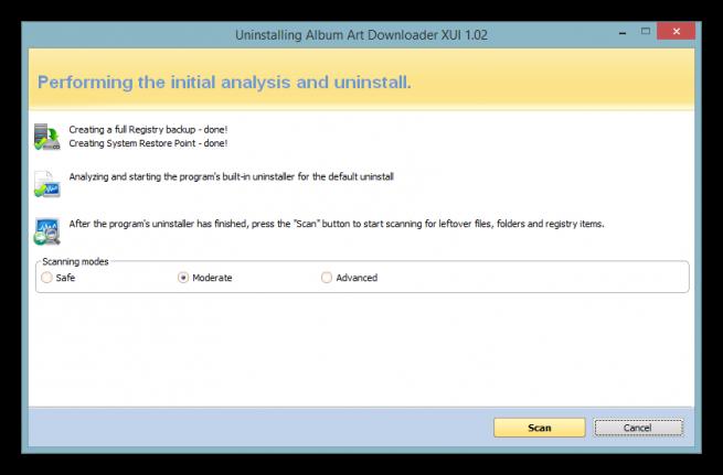 Revo_Uninstaller_tutorial_foto_5