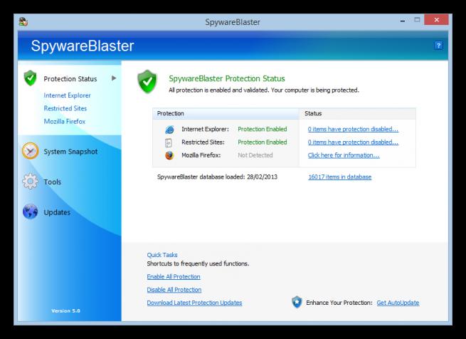 Spywareblaster_tutorial_foto_2