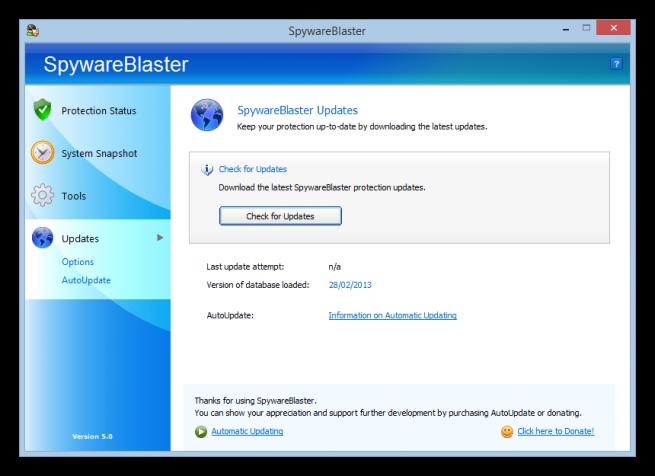 Spywareblaster_tutorial_foto_5