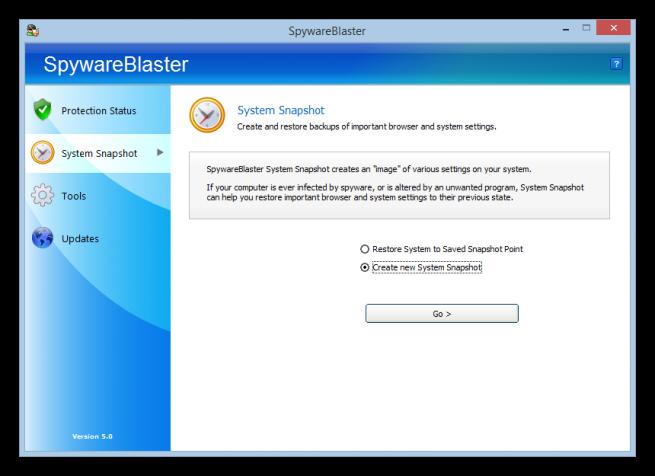 Spywareblaster_tutorial_foto_6