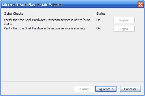 microsoft-autoplay-repair-autorun-wizard-5