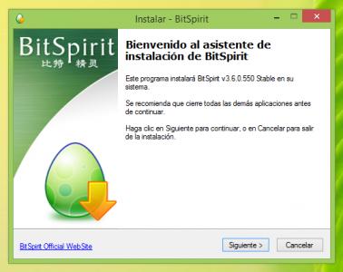 BitSpirit_tutorial_instalacion_2014_foto_2-378x300