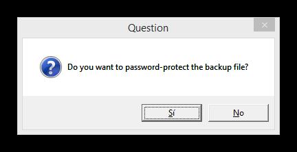 MozBackup copia de seguridad mozilla tutorial foto 3