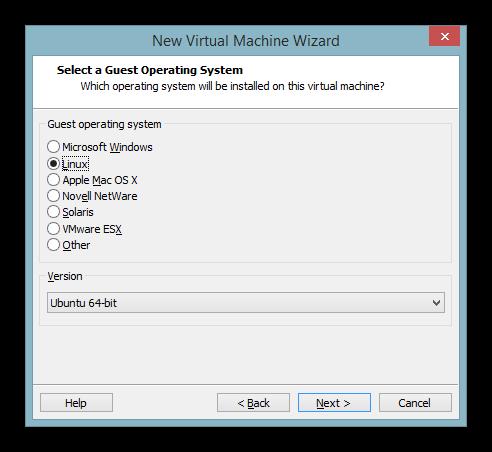 VMWare sistemas operativos virtuales foto 4