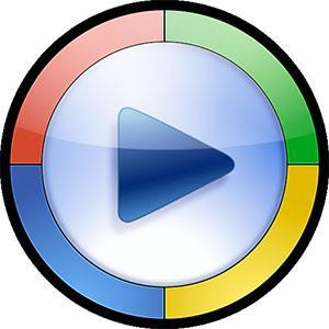 FIlm logo wmv - mp3 indir - mp3 yukle
