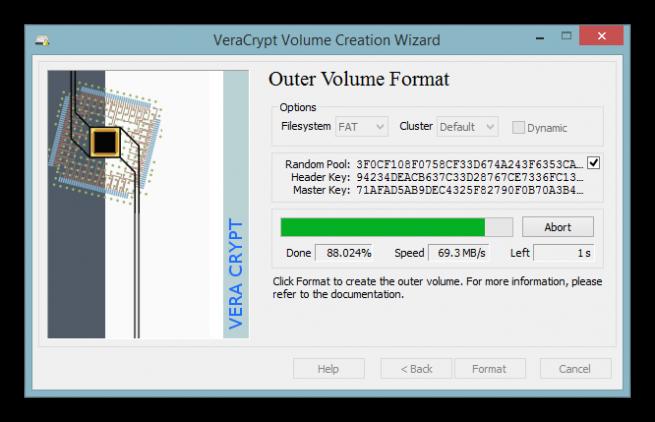 TrueCrypt_Veracrypt_tutorial_foto_10
