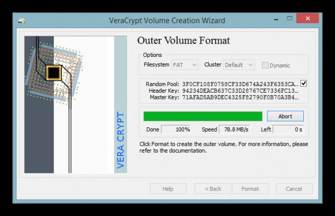 TrueCrypt_Veracrypt_tutorial_foto_11