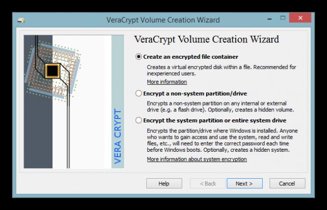 TrueCrypt_Veracrypt_tutorial_foto_2