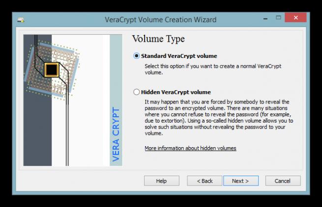 TrueCrypt_Veracrypt_tutorial_foto_3