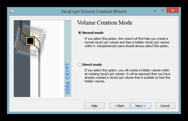 TrueCrypt_Veracrypt_tutorial_foto_4