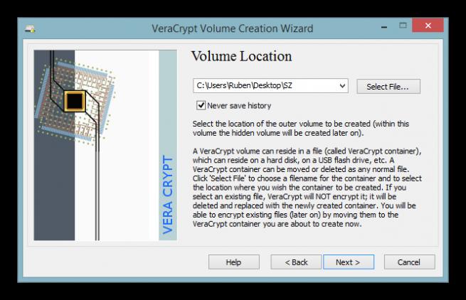 TrueCrypt_Veracrypt_tutorial_foto_5