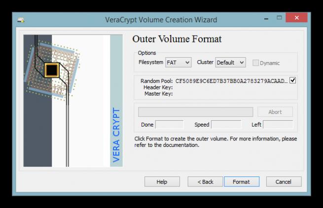 TrueCrypt_Veracrypt_tutorial_foto_9