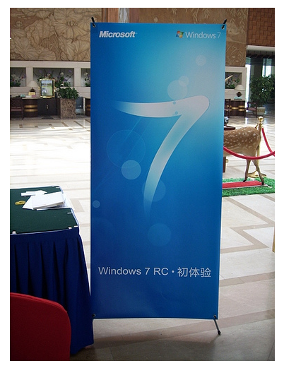 cartelwindows7