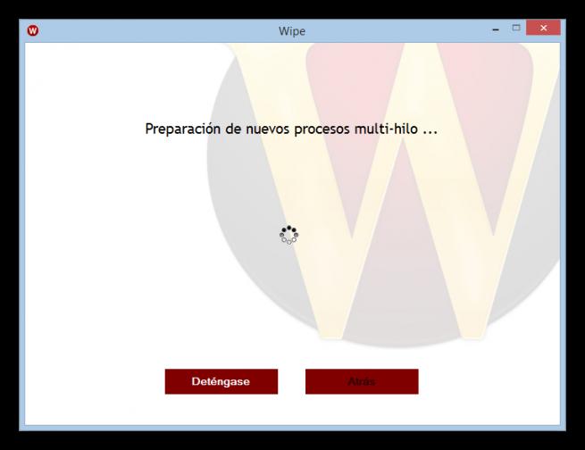 Wipe_tutorial_foto_5