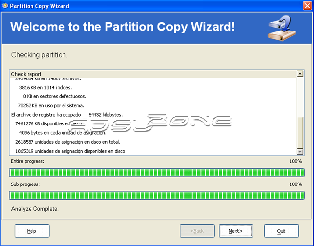 easeus-partition-master-home-copy-wizard