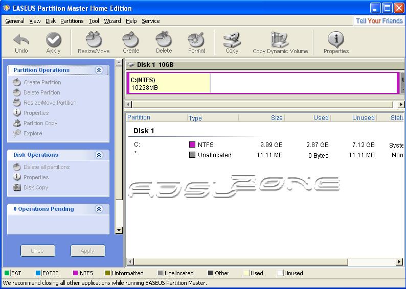 easeus-partition-master-home-pantalla-principal-1