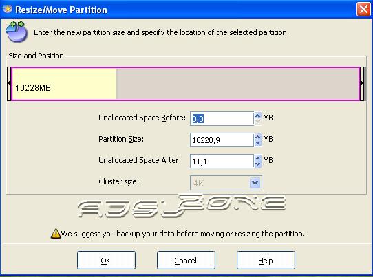 easeus-partition-master-home-redimensionar-particion