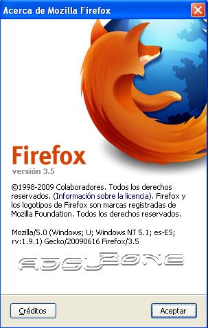 firefox-3-5-rc-2