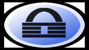 KeePass 1.19: Protege tus contraseñas gracias a este software gratuito