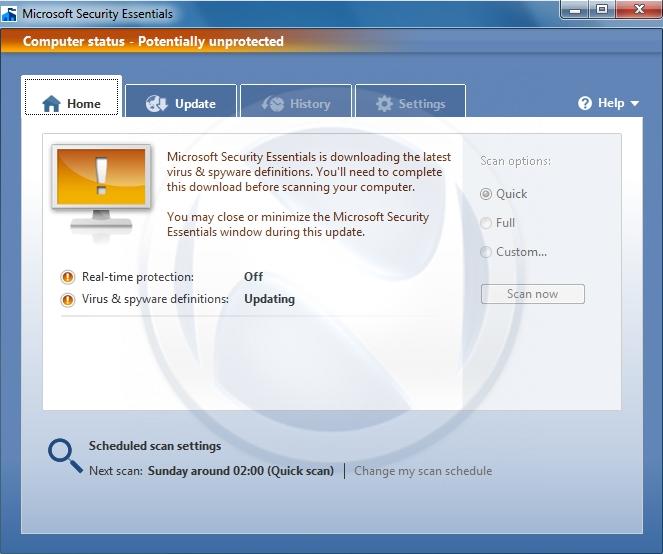 microsoft-security-essentials-morro-1