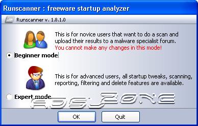 runscanner_modo