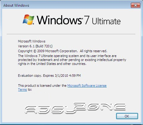 windows7-build7201-imagen