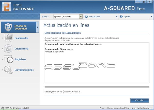 a-squared-free-actualizacion-1