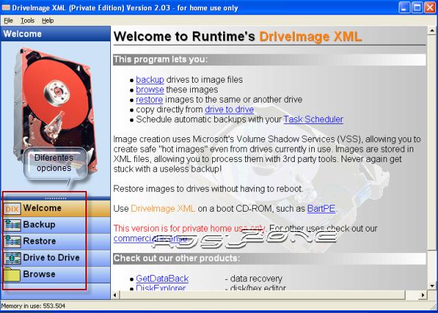 driveimage-manual-1