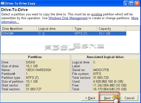 driveimage-manual-11