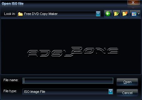 free-dvd-copy-maker-pantalla-1