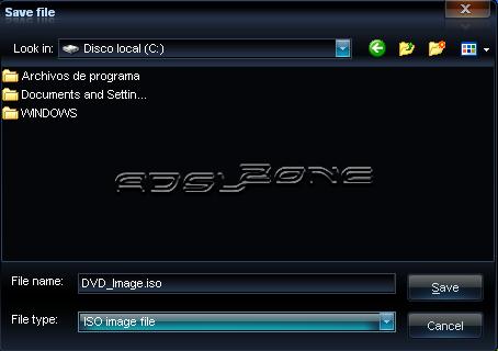 free-dvd-copy-maker-pantalla-2