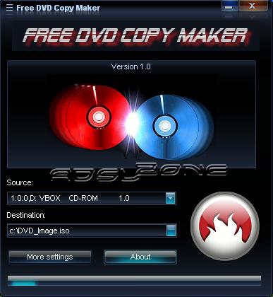 free-dvd-copy-maker-pantalla