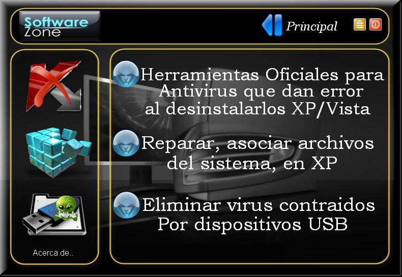 herramientas-reparacion-5