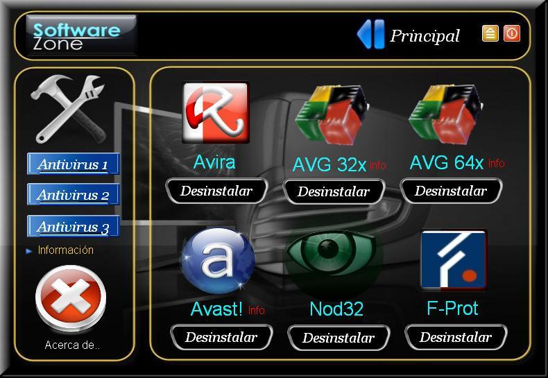 teu-utilidades-antivirus