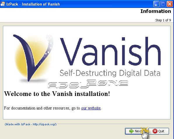 vanish-manual-1
