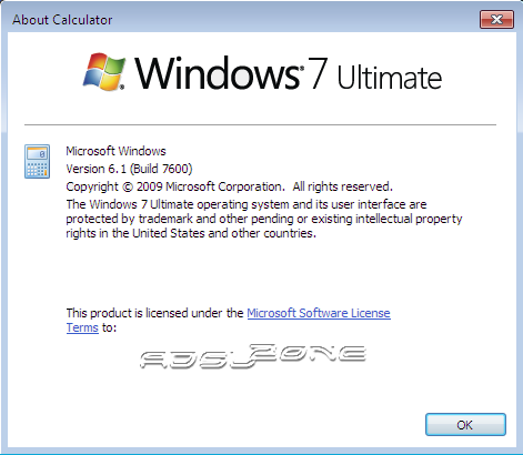 windows-7-rtm-7600