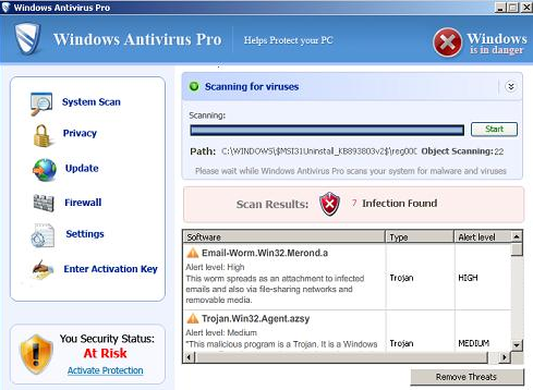 windows-antivirus-pro