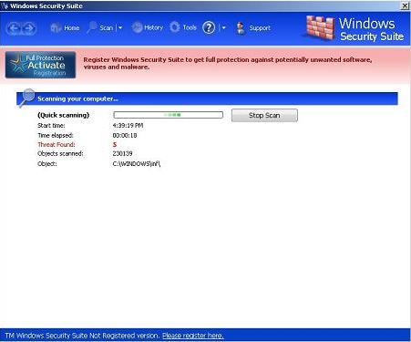 windows-security-suite