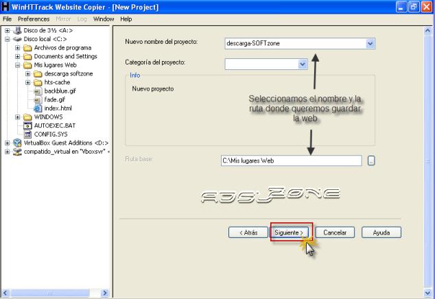 winhttrack-website-copier-0-1