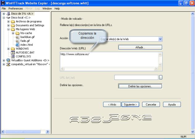 winhttrack-website-copier-1