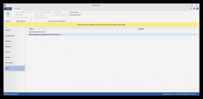 NTLite_tutorial_Windows_foto_10