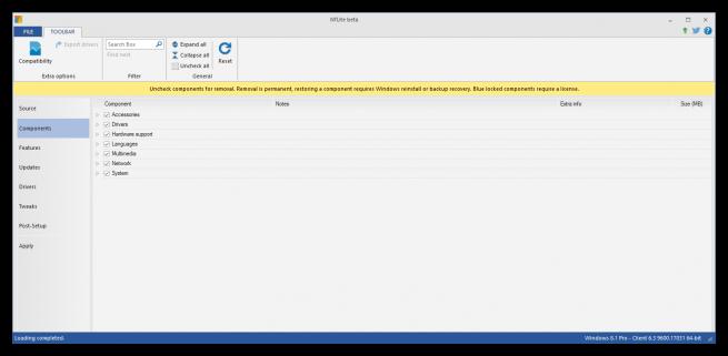 NTLite_tutorial_Windows_foto_4