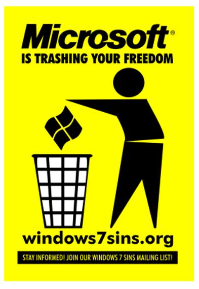 pecados-windows-7