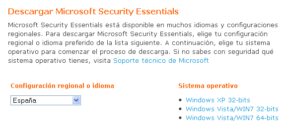 descargar-microsoft-security-essentials